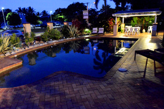 esplanade holiday apartments cairns